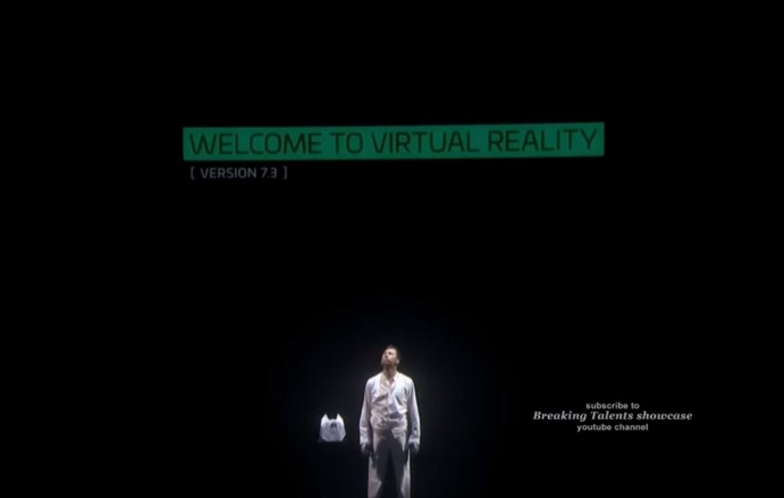 Mixed Reality, Extended Reality, Virtual Reality, Augumented Reality